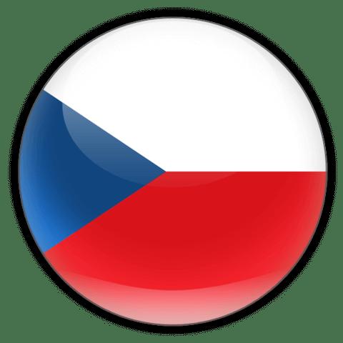 Çek Cumhuriyeti schengen vizesi