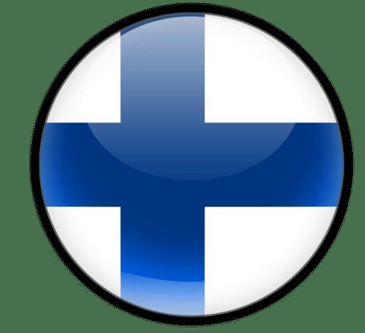 Finlandiya schengen vizesi