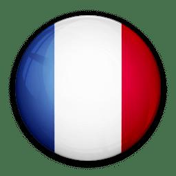 Fransa schengen vizesi