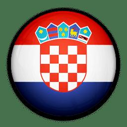 Hırvatistan schengen vizesi
