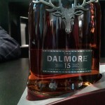 Dalmore (aged 15 years)