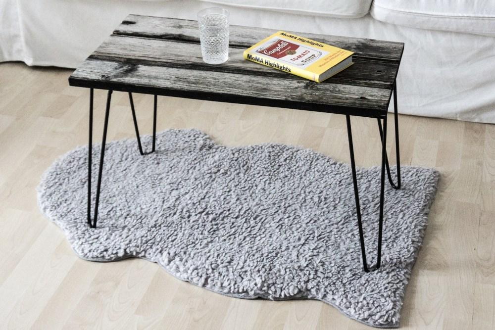 weltkarten notizbuch schereleimpapier diy blog f r wohnen geschenke und mehr. Black Bedroom Furniture Sets. Home Design Ideas