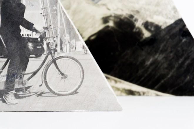 schereleimpapier DIY und Upcycling Blog aus Berlin - kreative Tutorials für Geschenke, Möbel und Deko zum Basteln – Foto auf Holz DIY