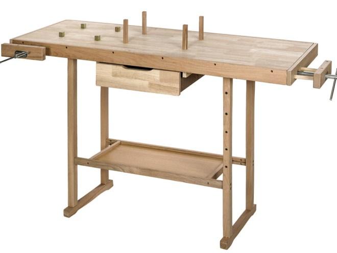 schereleimpapier DIY und Upcycling Blog aus Berlin - kreative Tutorials für Geschenke, Möbel und Deko zum Basteln - DIY Werkstatt Werkbank