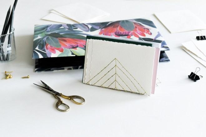 diy geschenke schereleimpapier diy blog f r wohnen. Black Bedroom Furniture Sets. Home Design Ideas