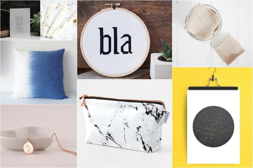 etsy fundst cke f r geschenke zum muttertag schereleimpapier. Black Bedroom Furniture Sets. Home Design Ideas