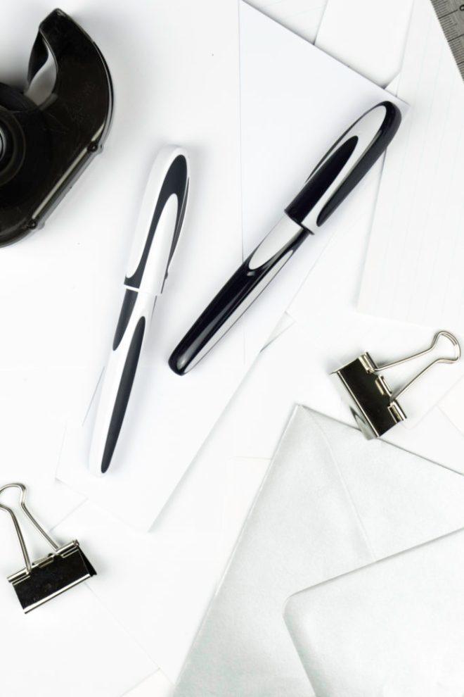 schereleimpapier DIY und Upcycling Blog Berlin - kreative Tutorials für Geschenke, Möbel und Deko zum Basteln – Checkliste mit Tipps für Blog Post