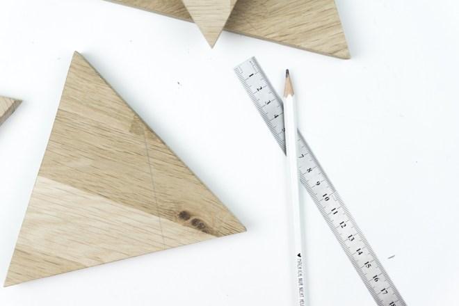 schereleimpapier DIY und Upcycling Blog aus Berlin - kreative Tutorials für Geschenke, Möbel und Deko zum Basteln – DIY TIschdeko für Midsommar basteln Vaillant