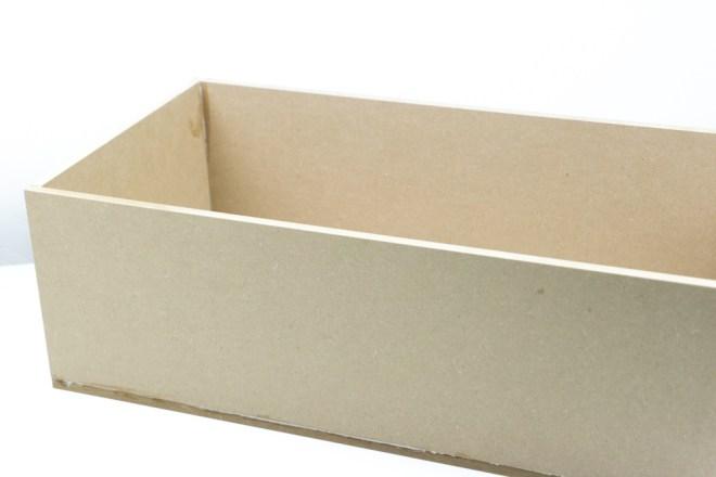 schereleimpapier DIY und Upcycling Blog aus Berlin - kreative Tutorials für Geschenke, Möbel und Deko zum Basteln – DIY Pflanzenständer / Plantstand