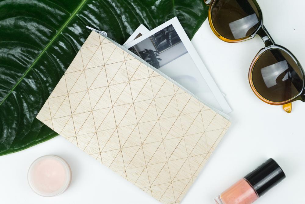 schereleimpapier DIY und Upcycling Blog aus Berlin - kreative Tutorials für Geschenke, Möbel und Deko zum Basteln – DIY Clutch