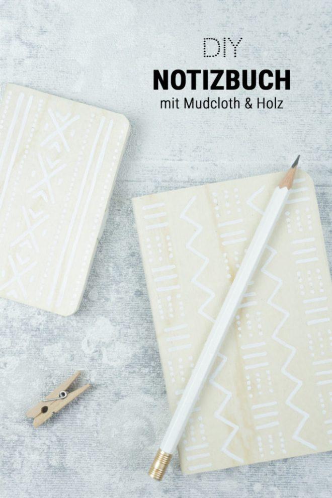 schereleimpapier DIY und Upcycling Blog aus Berlin - kreative Tutorials für Geschenke, Möbel und Deko zum Basteln – back to school DIY Ideen