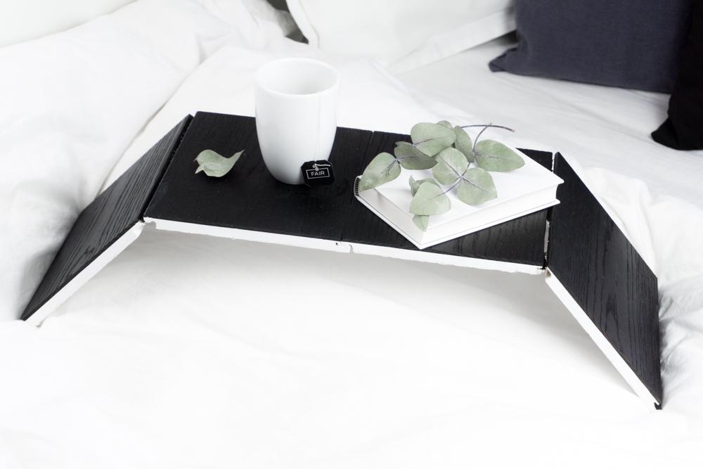 silvester gl cksbringer basteln aus n ssen. Black Bedroom Furniture Sets. Home Design Ideas