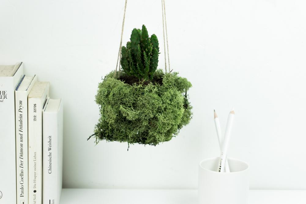 himmlisch vertr umtes skizzenbuch schereleimpapier diy blog f r wohnen geschenke und mehr. Black Bedroom Furniture Sets. Home Design Ideas