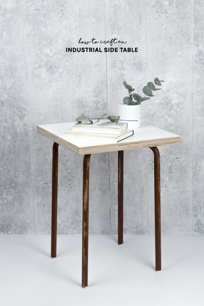industrial style m bel selber machen rf78 startupjobsfa. Black Bedroom Furniture Sets. Home Design Ideas