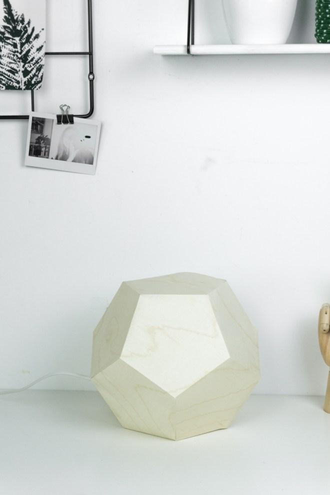 schereleimpapier DIY und Upcycling Blog aus Berlin - kreative Tutorials für Geschenke, Möbel und Deko zum Basteln - Schreibtisch organisieren