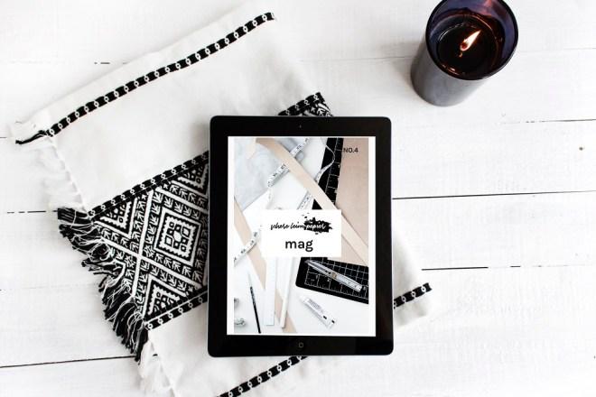 Kostenlose To Do Liste Vorlage zum Download - schereleimpapier DIY und Upcycling Blog aus Berlin - kreative Tutorials für Geschenke, Möbel und Deko zum Basteln