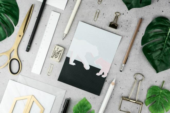 Freebie Muttertagsgeschenk selbstgemacht - -schereleimpapier DIY und Upcycling Blog aus Berlin - kreative Tutorials für DIY Geschenke, DIY Möbel und DIY Deko zum Basteln