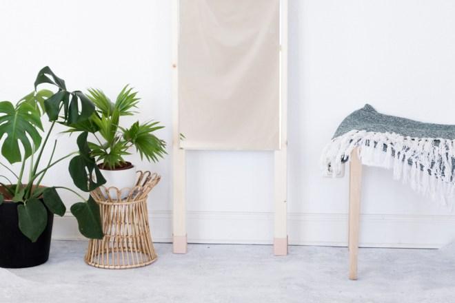 diy m bel einrichtung wohnaccessoires bersicht. Black Bedroom Furniture Sets. Home Design Ideas