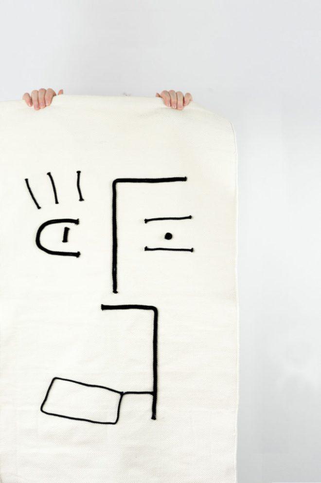 Arbeitszimmer einrichten schereleimpapier DIY Blog kreative Tutorials für DIY Geschenke, DIY Möbel und DIY Deko zum Basteln