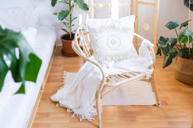 Diy Möbel Einrichtung Wohnaccessoires übersicht