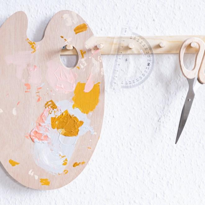 Vatertagsgeschenke basteln schereleimpapier DIY und Upcycling Blog aus Berlin - kreative Tutorials für DIY Geschenke, DIY Möbel und DIY Deko zum Basteln