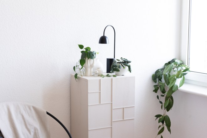 DIY Möbel Einrichtung & Wohnaccessoires Übersicht