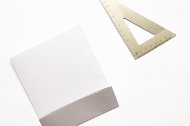 DIY Lichttüten selber machen schereleimpapier kreative Tutorials für DIY Geschenke, DIY Möbel und DIY Deko zum Basteln