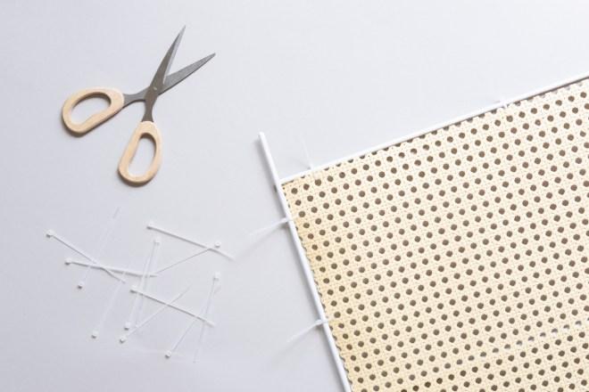 DIY Raumteiler schereleimpapier DIY und Upcycling Blog aus Berlin - kreative Tutorials für DIY Geschenke, DIY Möbel und DIY Deko zum Basteln