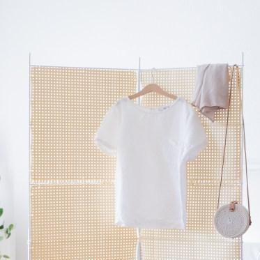 Raumteiler schereleimpapier DIY und Upcycling Blog aus Berlin - kreative Tutorials für DIY Geschenke, DIY Möbel und DIY Deko zum Basteln