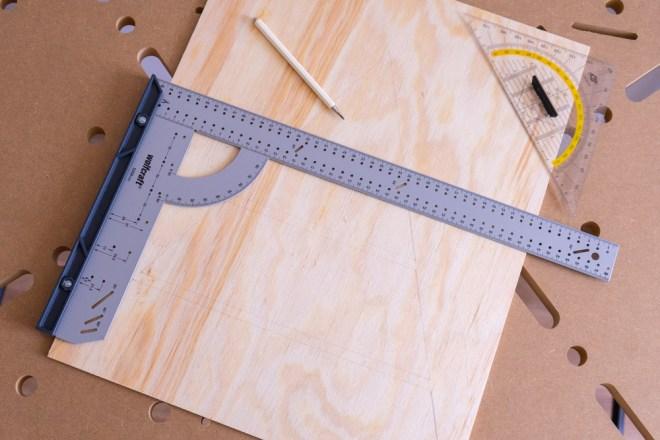 DIY Adventskranz schereleimpapier kreative Tutorials für DIY Geschenke, DIY Möbel und DIY Deko zum Basteln