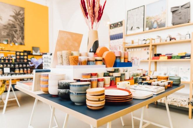 Leipzig Tipps schereleimpapier kreative Tutorials für DIY Geschenke, DIY Möbel und DIY Deko zum Basteln