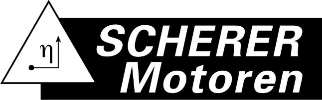 SCHERER MOTOREN GbR