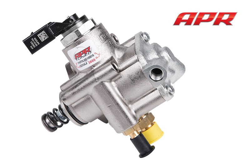 APR HD Benzinpumpe hpfp (fuel pump) 2.0tfsi EA113