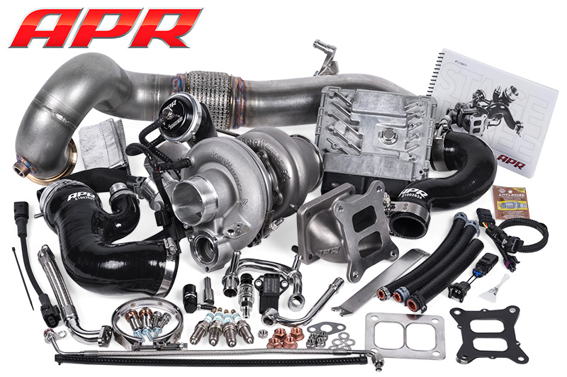 APR_mqb_stage_3_efr_Turbokit