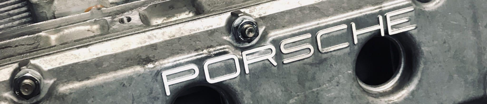Motor_Feature