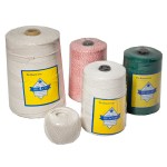 Cotton-Polyester Blend Twine