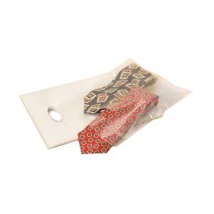 Merchandise / Tradeshow Bags