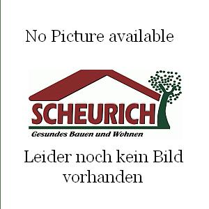 Hormann Aluminium Haustur Topcomfort Scheurich24