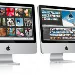 Der neue iMac
