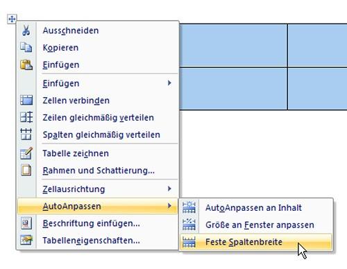 word-tabelle-spaltenbreite