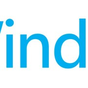 Windows 8-Logo