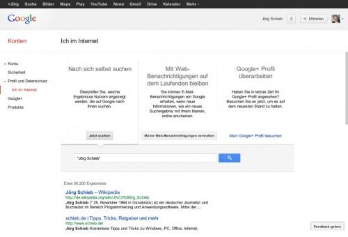 google-ich-im-internet