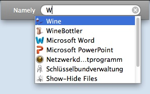 namely-osx-suchfenster