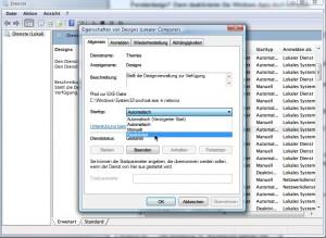 windows-design-dienst-deaktivieren