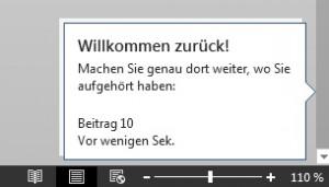 word-2013-cursor-weitermachen