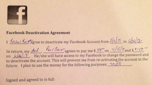 fb_agreement