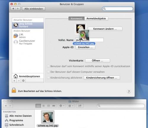 osx-benutzerbild-von-datei