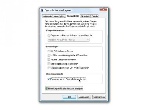 programm-als-ein-administrator-ausfuehren