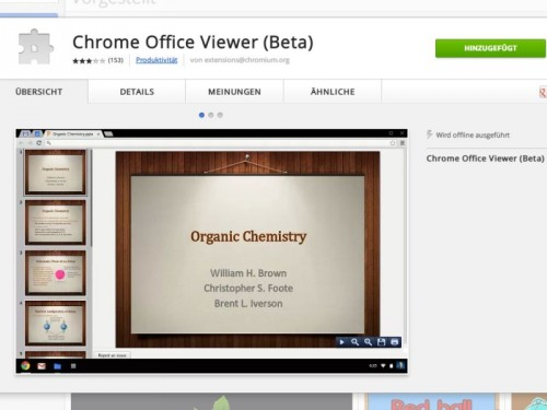 chrome-office-viewer