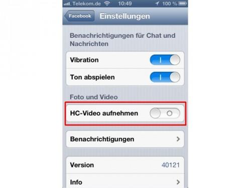 facebook-app-ios-hc-video-aufnehmen